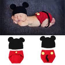 Cheap Newborn Halloween Costumes Cheap Halloween Costumes Mickey Aliexpress