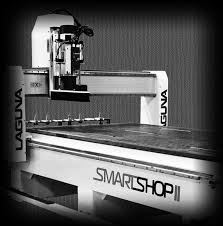 Used Woodworking Tools Perth Ontario by Cnc Routers Cnc Lasers Bandsaws Woodworking Machines