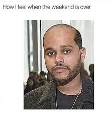 The Weeknd Memes - the best the weeknd memes memedroid