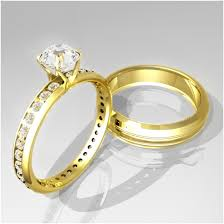 wedding ring prices rings in yaoundé cameroon