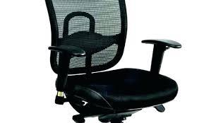 chaise de bureau sans chaise de bureau sans roulettes chaise bureau a chaise