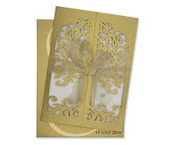 asian wedding invitations asian wedding invitations bolton wedding cards plaza uk