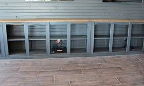 How To Build Barn Doors Sliding Remodelaholic How To Build A Sliding Barn Door Console For Your