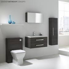 White Space Saver Bathroom Cabinet by Modular Bathroom Furniture U2013 The Ultimate Space Saver Bathroom