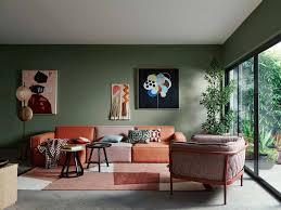 style room the biggest interior design trends of 2018 realestate com au