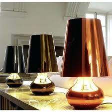 Kartell Table Lamp Table Lamps Kartell Take Table Lamp Orange Kartell Table Lamp