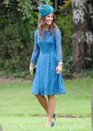 Lady Glen Affric by All You Ever Want To Know About Pippa Middleton And Upcoming