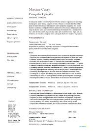 resume server sample bartender resumes samples within resume