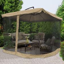 Metal Patio Gazebo by Garden Outdoor Patio Gazebo House Decorations And Furniture