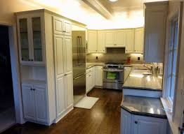 creative home design inc lovely custom cabinet makers los angeles j97 in creative home design
