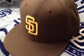back to brown hats hats hats gaslamp ball