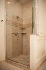r u0026r in naperville enlarged customer shower glass frameless