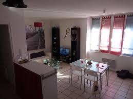 location chambre vannes location appartement 2 pièces 42 m à vannes square habitat