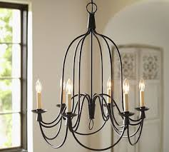 armonk chandelier 6 arm dark bronze finish outdoor chandelier