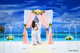 destination wedding packages destination wedding packages wedding venues