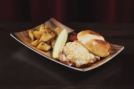 Kellari Taverna Greek Mediterranean Seafood Restaurant Alamodrafthouse Brooklynheights Brooklyn Nyc 2017 06 09 Alamo Drafthouse Food 008 Jpg