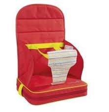 booster seat berlinbuy safety 1st travel booster seat booster travel