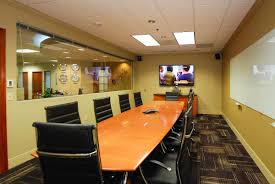 Executive Office Furniture Suites 5 Must Haves For An Executive Office Suite Ballantyne Executive