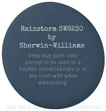 brownish blue paint color u2013 alternatux com