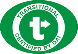 How To Get Usda Certified As Demand For Organics Grows U0027transitional U0027 Enters The Market
