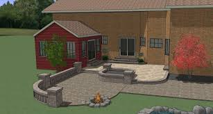 Patio Layout Design Patio Layout Officialkod Inside Patio Layout Design Patio Layout