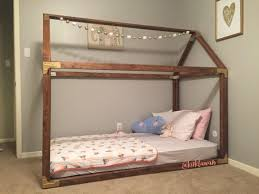 outdoor canopy bed plans full size of bed frames wood canopy