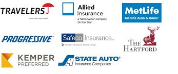 best home and auto insurance companies in canada 44billionlater