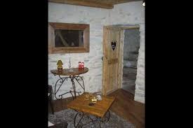 chambre d hotes bourg maurice chambre d hôtes à bourg st maurice savoie mont blanc à