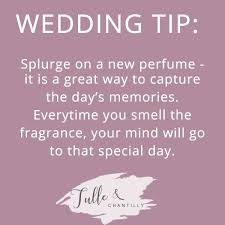 wedding tips wedding tips tulle chantilly wedding
