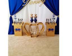 prince themed baby shower royal prince theme baby shower dorsey royal prince theme baby