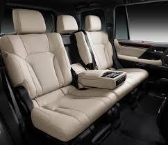 hang xe lexus tai viet nam lexus lx570 2016 chính thức ra mắt tại việt nam với giá 5 6 tỷ đồng