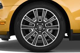 2010 mustang gt tire size 2010 roush mustang 427r ford sport coupe review automobile