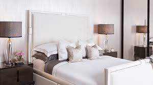 luxury designer beds upholstered luxury u0026 designer headboards the sofa u0026 chair company