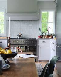 best farrow and paint colors for kitchen cabinets 8 great neutral cabinet colors for kitchens the grit and
