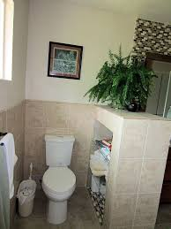 home improvement bathroom ideas remodeling our 1970 s bathroom hometalk
