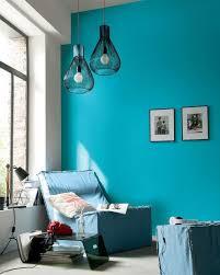 peinture chambre bleu turquoise chambre marron et bleu ciel peinture chambre bleu turquoise