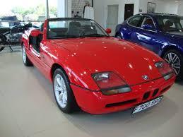 bmw sports cars for sale bmw z1 for sale