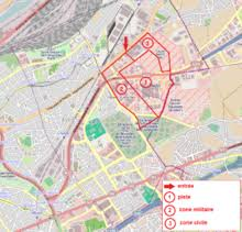 otan siege siège de l otan wikipédia