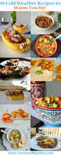 Dinner Ideas For Cold Weather Cold Weather Food Recipes Cold Weather Boots