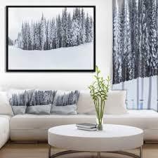 art gallery shop the best deals for dec 2017 overstock com