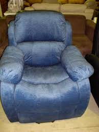 electric lift recliner chair rent buy disability brand new debell
