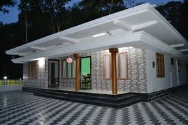 Munnar Cottages With Kitchen - the 10 best villas in munnar india booking com