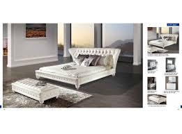 Modern Traditional Bedroom - contemporary u0026 luxury furniture living room bedroom la furniture