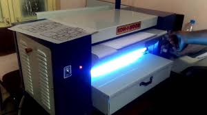What Size Paper Are Blueprints Printed On by Ammonia Printing Machine Youtube