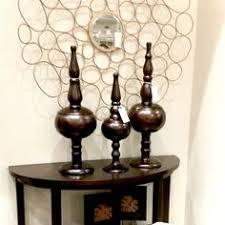 cardisfurniture cardis furniture decor decorate home house