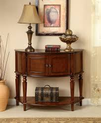 hallway table with storage amazing hallway table with storage below old wooden picture frames