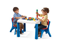 Toddler Table Chair Toddler Table And Chairs Daycare Table Chair Toddler Table And