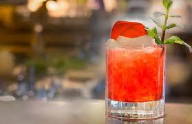 spirits s best festive cocktails