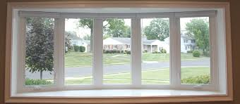 bay bow windows bay windows bow windows window unit styles viwinco