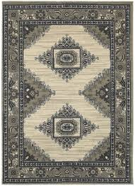 highlands collection by oriental weavers